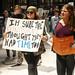 Youth Climate Strike Chicago Illinois 5-3-19_0399
