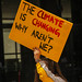 Youth Climate Strike Chicago Illinois 5-3-19_0397