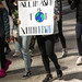 Youth Climate Strike Chicago Illinois 5-3-19_0395