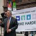 Illinois Senator Dick Durbin Youth Climate Strike Chicago Illinois 5-3-19_0469
