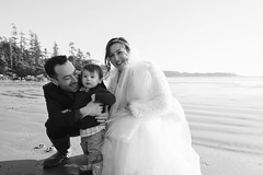 Wedding-655.jpg (lauratait645) Tags: comox bride kiss tears bc destination jewelry princegeorge vancouver beach boudior getting garter friends black keller hair wedding boots brother mom groom island daughter mother tofino sand dad grandma image dinner ready graeme nanamio picture inlet north photography barber kids cry session jasmine feragen vows tattoo grandson don waves britishcolumbia veil reception tait travel dress tide kim son chesterman rings kferagen father portrait canada gum dog grandaughter detail