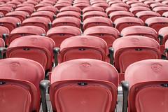 49er's // Levi's Stadium (bior) Tags: 49ers sanfrancisco49ers levisstadium football stadium santaclarastadium fujifilmxt3 santaclara bayarea sanfranciscobayarea xf35mmf14