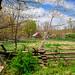 wick farm spring 2