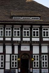 1904Einbeck027 (Stefan Heinrich Ehbrecht) Tags: einbeck fachwerk niedersachsen lower saxony lowersaxony hanse hansestadt mittelaltel medieval zimmermann zimmerer südniedersachsen