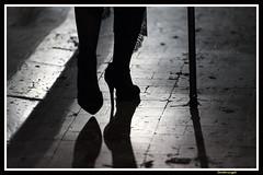 """Semana Santa. Alhaurin de la Torre (doctorangel) Tags: antiguayvenerablecofradíadelsantisimocristodelaveracruzynuestraseñoradelasoledadtrasladolegionlegionarios los verdes procesión procesion parade desfile doctorangel doctor angel semana santa holy easter color tradición tradition folclore folklore folklor folk old spanish española español españa """"semana santa"""" semanasanta paso pasos week santo cristo christ andalucia miercoles alhaurin de la torre real antigua y venerable cofradía del santisimo veracruz nuestra señora soledad traslado legion legionarios"""