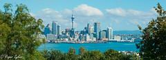 Auckland city (rogsykes) Tags: a77ii sonya77ii auckland devonport