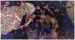 minamikaze190428-2 (minamikaze2010) Tags: tram hair twintail soiree izzies palette cureless epiphany gacha curemore backdrop thebeardedguy unik disorderly groupgift medicine fantasy nursecostume vision
