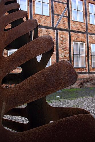 """Rostfisch (02) • <a style=""""font-size:0.8em;"""" href=""""http://www.flickr.com/photos/69570948@N04/47718002002/"""" target=""""_blank"""">Auf Flickr ansehen</a>"""