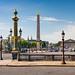 IMG_7269 - Place de la Concorde skyline