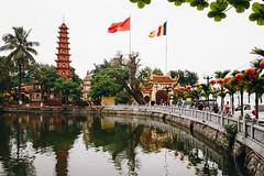 IMG_1882-Edit (mark1136x) Tags: vietnam vsco vscocam travel canon 6d iphone 8plus 24105 50mm sea sky weather scenery fun explore sun moody hanoi danang