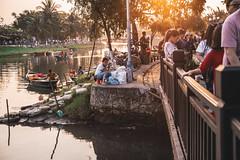IMG_2656 (mark1136x) Tags: vietnam vsco vscocam travel canon 6d iphone 8plus 24105 50mm sea sky weather scenery fun explore sun moody hanoi danang