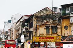 IMG_1635 (mark1136x) Tags: vietnam vsco vscocam travel canon 6d iphone 8plus 24105 50mm sea sky weather scenery fun explore sun moody hanoi danang