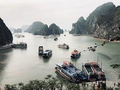 IMG_0846 (mark1136x) Tags: vietnam vsco vscocam travel canon 6d iphone 8plus 24105 50mm sea sky weather scenery fun explore sun moody hanoi danang
