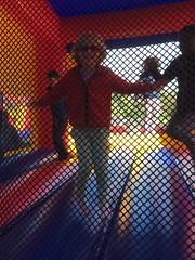 IMG_7650-102018 (octoberblue13) Tags: peninsula heritage school fall fest 2018 bouncehouse