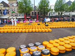 IMG_20190426_102101 (tak.wing) Tags: netherlands alkmaar cheesemarket