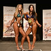 Bikini B 2nd Tremblay 1st Proulx