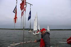 4 min port salom (antrimboatclub) Tags: antrimboatclub boat sail sailing ireland sixmilewater loughneagh antrimbay antrim