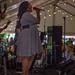 Rae Easley sings (02)