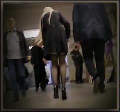 Metropolitana (World fetishist: stockings, garters and high heels) Tags: highheels heels high tacchiaspillo tacchi taccoaspillo trasparenze tacco reggicalze reggicalzetacchiaspillo calze calzereggicalzetacchiaspillo corset calzereggicalze bas pumps pumpsrace minigonna minirock guepiere suspenders straps stocking stiletto stockings stockingsuspendershighheelscalze strümpfe stilettoabsatze strapse stockingsuspenders stilettos