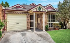 37 Young Street, Epping VIC