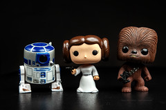 May the 4th be with you (Chaos2k) Tags: starwars toy thankyou funkopop reflection strobist ab800 alienbeesb800 beautydish studio pocketwizardplusiii canon5dmarkii canon24105l brianboudreau 2019