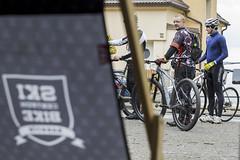 SBCR Testovací víkend 2019 (Ski a Bike Centrum Radotín) Tags: cannondale specialized trek mtb roadbikes cyklistika skiabikecentrumradotín sbcr sbcride
