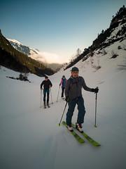 IMG_20190501_083149 (N1K081) Tags: alps austria berge bergtour lech mehlsack mountains schnee ski skifahren skitour stierlochjoch winter zug österreich