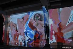 Київ, Art Area Пікассо, Далі, Босх Травень 2019 InterNetri Ukraine 042