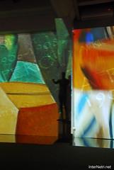 Київ, Art Area Пікассо, Далі, Босх Травень 2019 InterNetri Ukraine 036