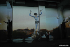 Київ, Art Area Пікассо, Далі, Босх Травень 2019 InterNetri Ukraine 034