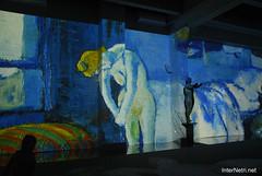 Київ, Art Area Пікассо, Далі, Босх Травень 2019 InterNetri Ukraine 018