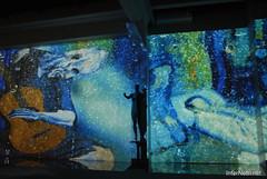 Київ, Art Area Пікассо, Далі, Босх Травень 2019 InterNetri Ukraine 014