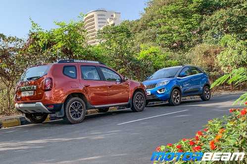 Tata-Nexon-Long-Term-9