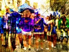 DSC_0003 a xx_Gemälde (reinerschmitt29) Tags: kunst stadt leben bewegung zeit farben