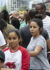 Sisters - _DSC2017_ep (Eric.Parker) Tags: toronto salsaonstclair salsa dance latino july2017 2017 street festival spanish