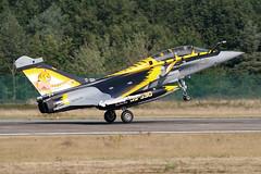 304 / 118-EB (Ian.Older) Tags: dassault rafale 304 118eb kleine brogel tiger tigermeet ntm french air force fighter jet aircraft côte dargent escadron chasse 05330