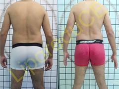 liporeduce-fitness-tratamento-gordura-medidas (27)