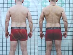 liporeduce-fitness-tratamento-gordura-medidas (18)