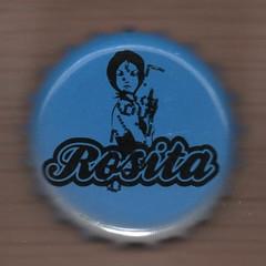 Rosita (9).jpg (danielcoronas10) Tags: 0000ff crpsn010 crvz dbj002 dbj005 eu0ps169 fbrcnt003 rosita