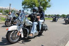 111.Start.LawRide.WDC.14May2017 (Elvert Barnes) Tags: 2017 motorcyclists2017 nationalpoliceweek2017 22ndannuallawride2017 lawride2017 rfkstadiumwashingtondc rfkstadium lawride motorcyclists dc may2017 14may2017 cops cops2017 police police2017 motorcyclecops2017 motorcyclecops 2017nationalpoliceweek stepoff22ndlawride2017 rfkstadiumparkinglot washingtondc 26thnationalpoliceweek2017 staging22ndlawride2017 cop2017 motorcycles motorcycles2017 cop motorcyclecop motorcycle nationalpoliceweek policeweek