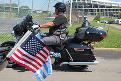 115.Start.LawRide.WDC.14May2017 (Elvert Barnes) Tags: 2017 motorcyclists2017 nationalpoliceweek2017 22ndannuallawride2017 lawride2017 rfkstadiumwashingtondc rfkstadium lawride motorcyclists dc may2017 14may2017 cops cops2017 police police2017 motorcyclecops2017 motorcyclecops 2017nationalpoliceweek stepoff22ndlawride2017 rfkstadiumparkinglot washingtondc 26thnationalpoliceweek2017 staging22ndlawride2017 cop2017 motorcycles motorcycles2017 cop motorcyclecop motorcycle nationalpoliceweek policeweek