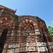 Nessebar - Holy Archangels Church [13th century]