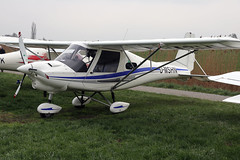 D-MSHN (wiltshirespotter) Tags: markdorf comco c42
