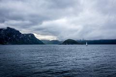 Senja (BS_LandscapePhotography) Tags: norway landscape senja
