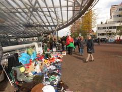 (seustace2003) Tags: rotterdam nederland holland pays bas paesi bassi an ísitír koningsdag kingsday