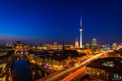 Berlin 28-02-2018 (Henk Zwoferink) Tags: berlin henkzwoferink