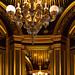 IMG_7469 - Halls of the Palais Garnier