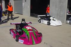 IMGP6873 (carp.killer.351) Tags: superkart gokart bend race speed avgas 2stroke