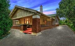 48 Elmo Avenue, Westbourne Park SA