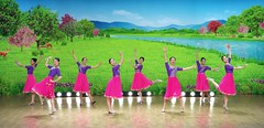 La felicità nella buona terra di Canaan (eshao5721) Tags: fiume pallare lodeadio lachiesadidioonnipotente dioonnipotente etàdelregno canaan lafelicità alberi